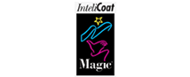 Intelicoat - Magic