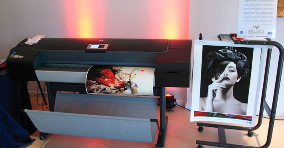 Muestra de Arte – Espacio Pilar 2010