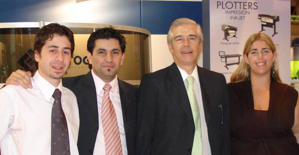 Fematec 2006